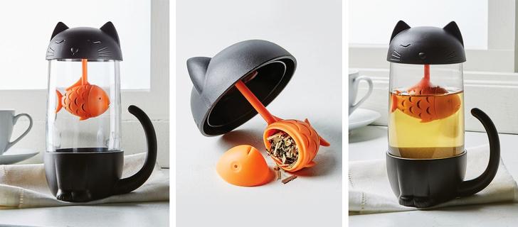 20+дизайнерских вещей, которыми можно заменить привычные нам предметы быта (Имыскажем, где ихкупить)